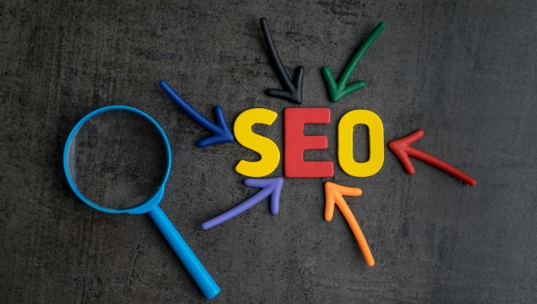 Expanding Your Local Business - SEO Basics and FAQ (Part 1)